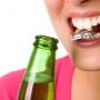 11 obiceiuri daunatoare pentru dintii adultilor