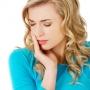 9 cauze ale durerii de dinti