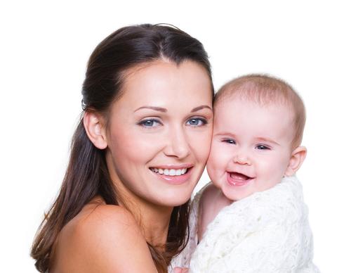Sfaturi pentru parinti – cum ingrijim dintii copilului