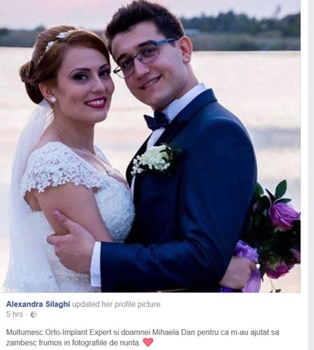 cat costa o nunta in 2016