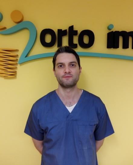 dr-cristofor