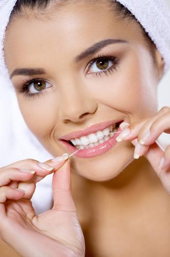 Albire dentara/ Detartraj si periaj / Igiena dentara