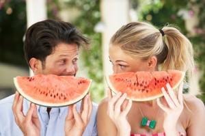 5 alimente care pot fi savurate de catre cei care poarta aparat dentar