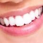 Fluorul – pro si contra. Este indicata folosirea fluorului pentru protejarea dintilor?